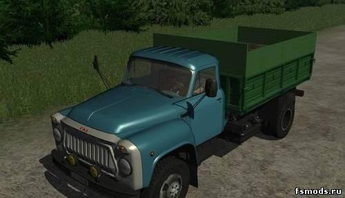 Скачать t-16 для farming simulator 2015.