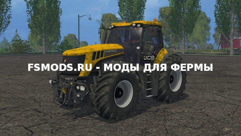 Дверь левая на Беларус 82.1 МТЗ 80-6708005-Б